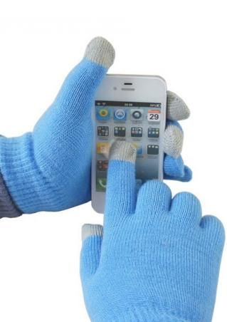 Touch Screen Gloves Touch