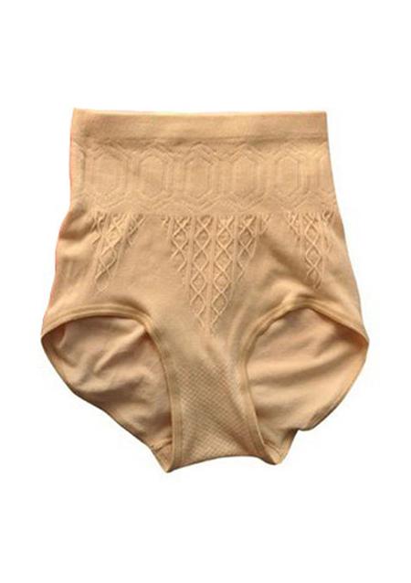 Image of One Size Slim Tummy Panties