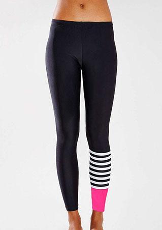 Yoga Sport Pants Brandless