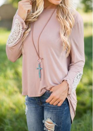 Backless Long Sleeve Batwing Blouse Backless