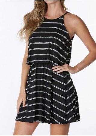 Dresses Casual Dresses and more. Only the BEST for...