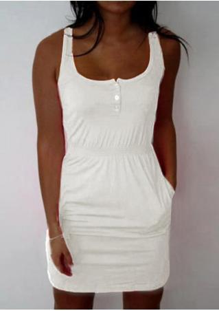 3b2b630ef7b The World s Best Plus Size Dresses at Amazing Price - Fairyseason