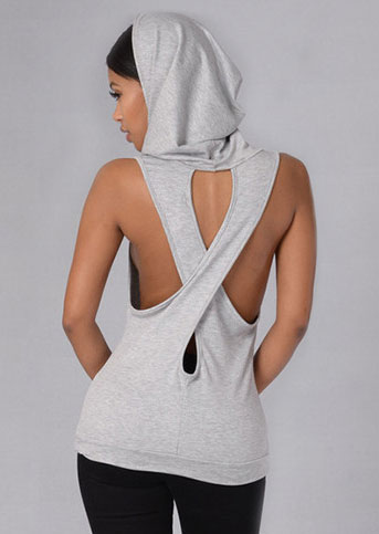 Hoodie with cross on back Hot porn pictures happens