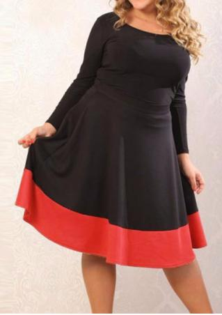 Womens Plus Size Dresses Maximinilacebodycon More Fairyseason