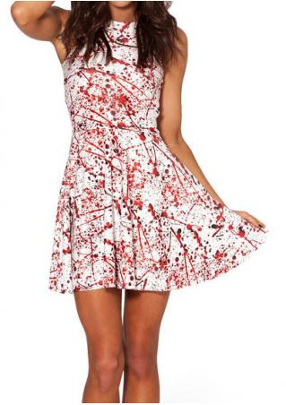Dresses Mini Dresses This week's top Picks