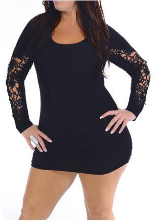 Dresses mini dresses this season s top sales styles44 100