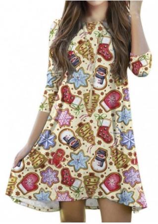 Dresses Mini Dresses This season's top Sales