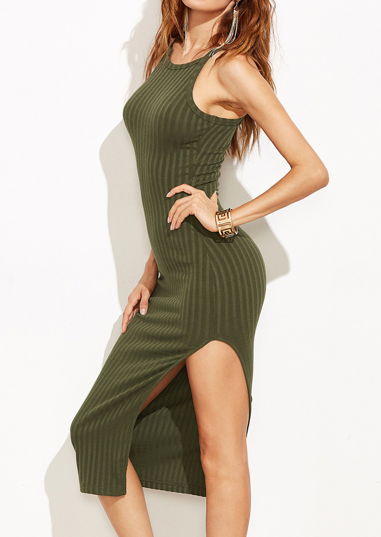 Dress bodycon what on sale a is