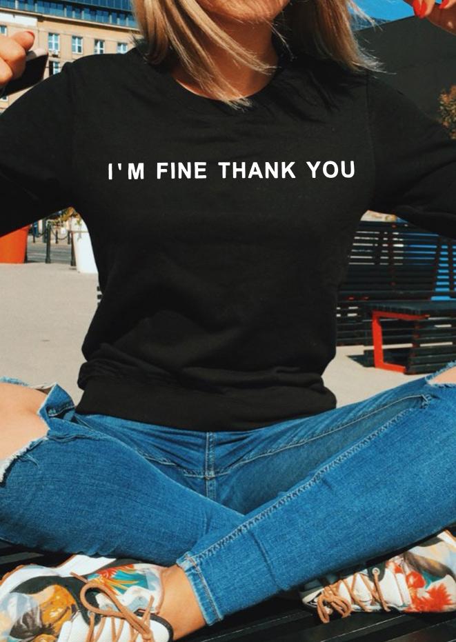 Pulover de damă, fashion, cu mâneci lungi și imprimeu grafic
