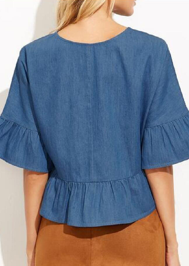 blouses without sleeves Related Products: blouses with sleeve sleeves and blouses sleeves for blouse shirts with slit tops without sleeves tshirts with slit blouses without sleeves Promotion: tops with cupped sleeve tops with sleeve blouses with puffed sleeves shirt with slit no sleeves sleeveless.