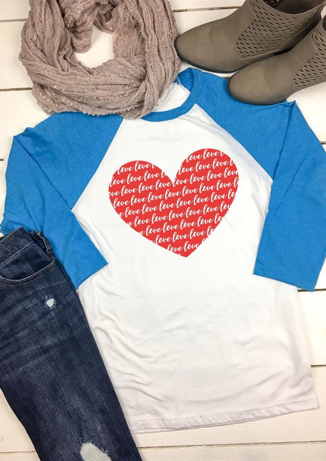 Tricou de damă, casual, sim fit, din poliester, cu mâneci scurte și imprimeu