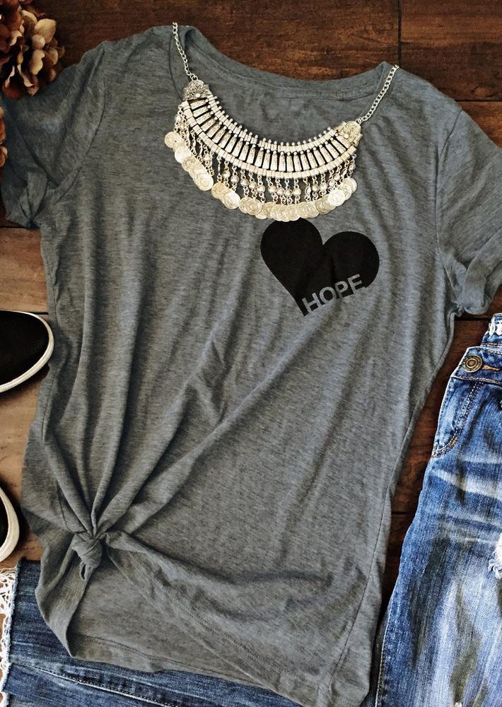 Tricou de damă, elegant, casual, din poliester, cu mâneci scurte