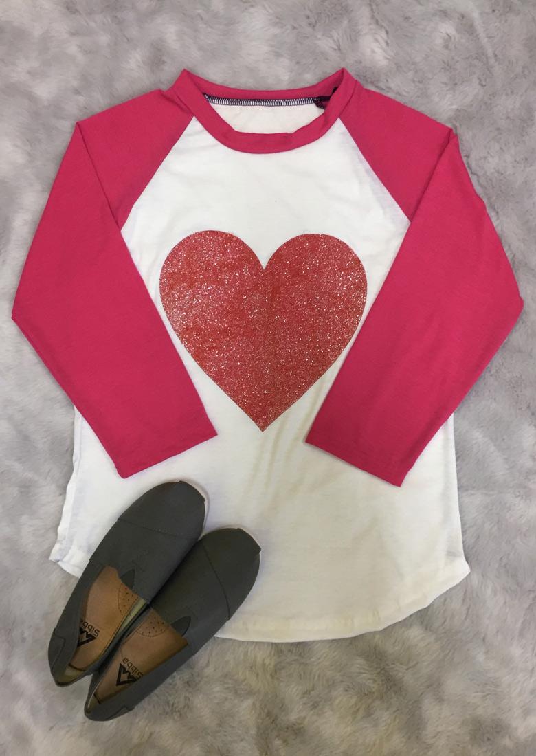 Tricou de damă, elegant, cu imprimeu și mâneci scurte