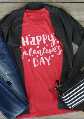 Love You Valentine S Day T Shirt Fairyseason