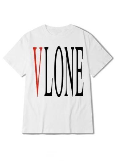 Tricou de damă, fashion, cu imprimeu grafic, mâneci scurte și guler rotund