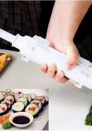 Portable Sushi Molds Maker