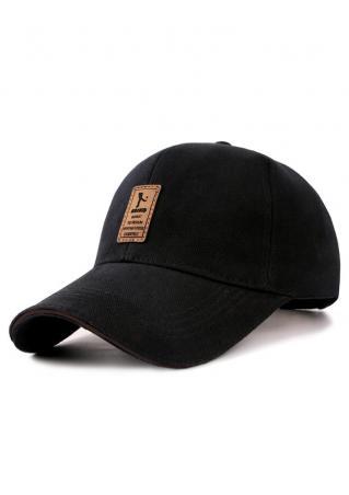 Ediko Hat