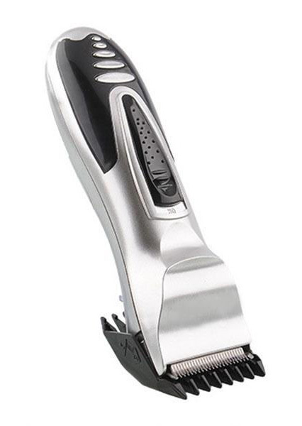 Electric Beard Hair Clipper Trimmer Razor Set 27690