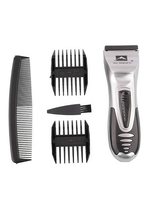 electric beard hair clipper trimmer razor set fairyseason. Black Bedroom Furniture Sets. Home Design Ideas