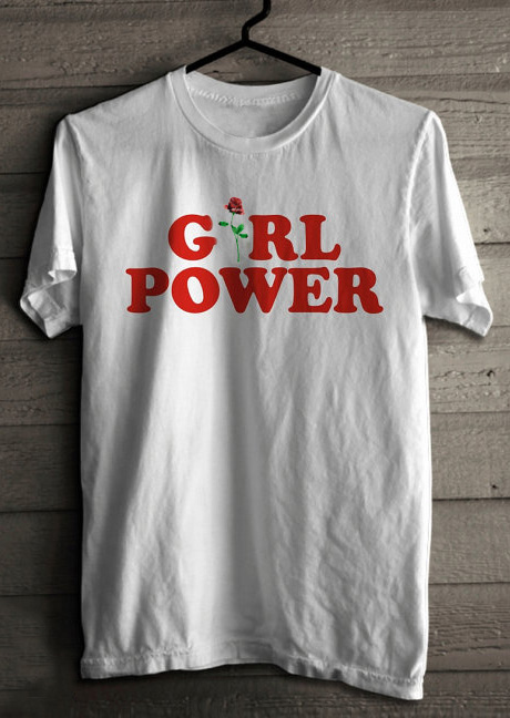 Tricou de damă, fashion, slim fit, cu imprimeu frontal și mâneci scurte