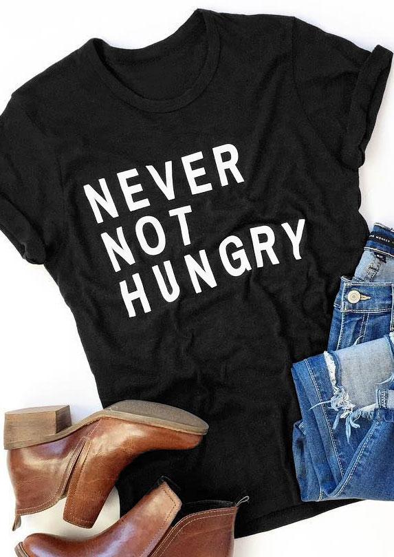 Tricou de damă, casual, slim fit, din poliester, cu imprimeu grafic și mâneci scurte