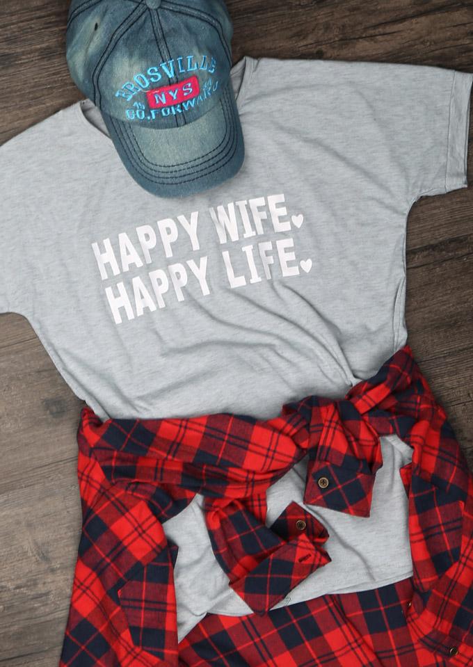 Tricou de damă, fashion, slim fit, cu imprimeu grafic, din poliester
