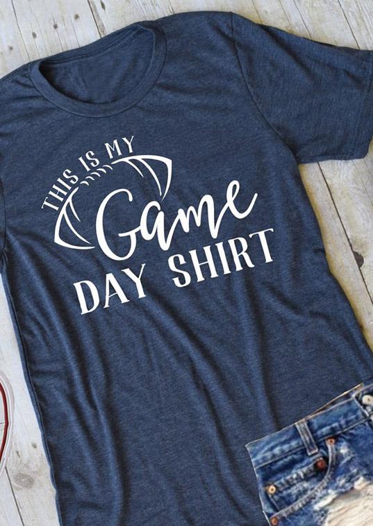 Tricou de damă, fashion, slim fit, din poliester, cu imprimeu grafic și mâneci scurte