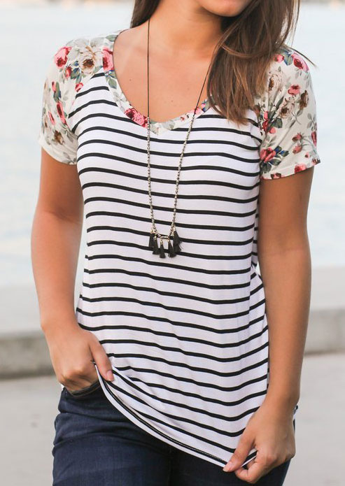 Shop eBay for great deals on Baseball Striped T-Shirts for Men. You'll find new or used products in Baseball Striped T-Shirts for Men on eBay. Free shipping on selected items.