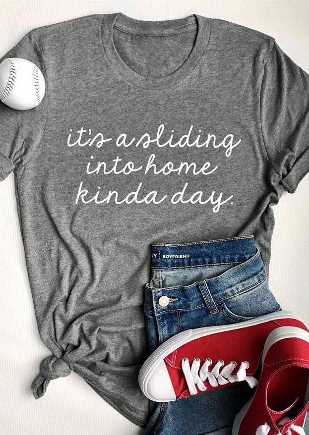 Tricou de damă, casual, slim fit, cu imprimeu grafic și mâneci scurte