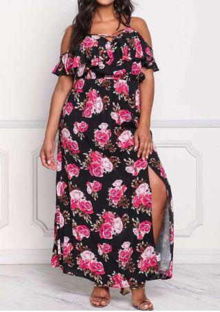 Plus Size Plus Size Dresses !