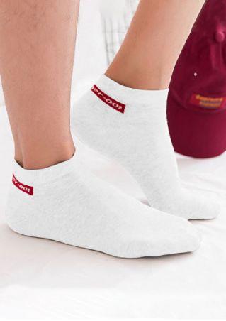Voyager Soft Short Socks Voyager