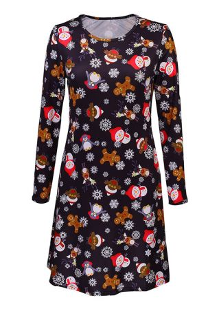 Women S Mini Dresses Short Amp Going Out Dresses Fairyseason