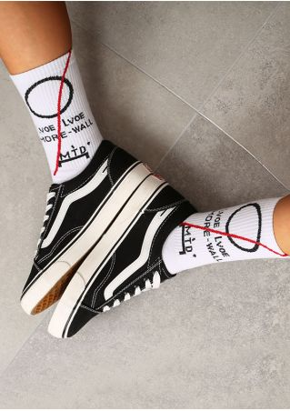 More Than Dope Socks
