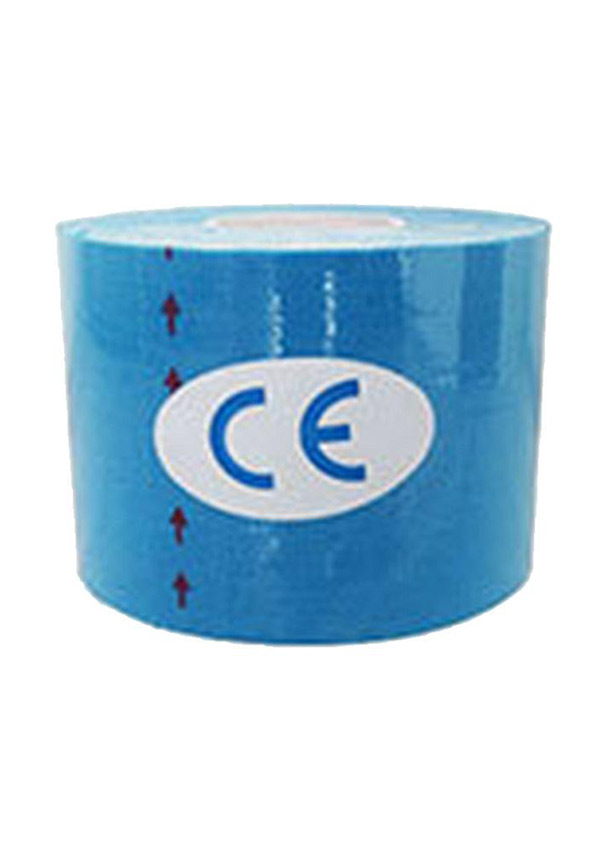 Image of Athletic Elastic Muscle Tape