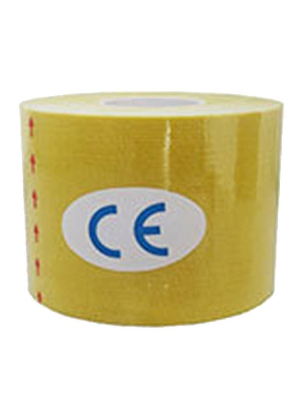 FairySeason / Athletic Elastic Muscle Tape