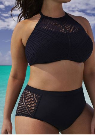 a093baf5e8aa9 Women s Plus Size Swimwear