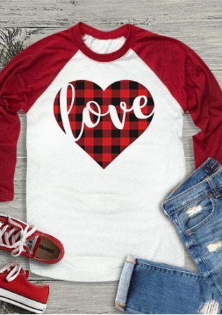 8a7ea5939 Women's T-Shirts & Tees | Printed,Vintage,Striped | Fairyseason
