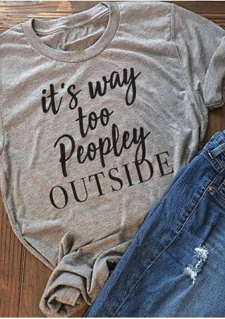 d3085bf9e5fcb Women s T-Shirts   Tees