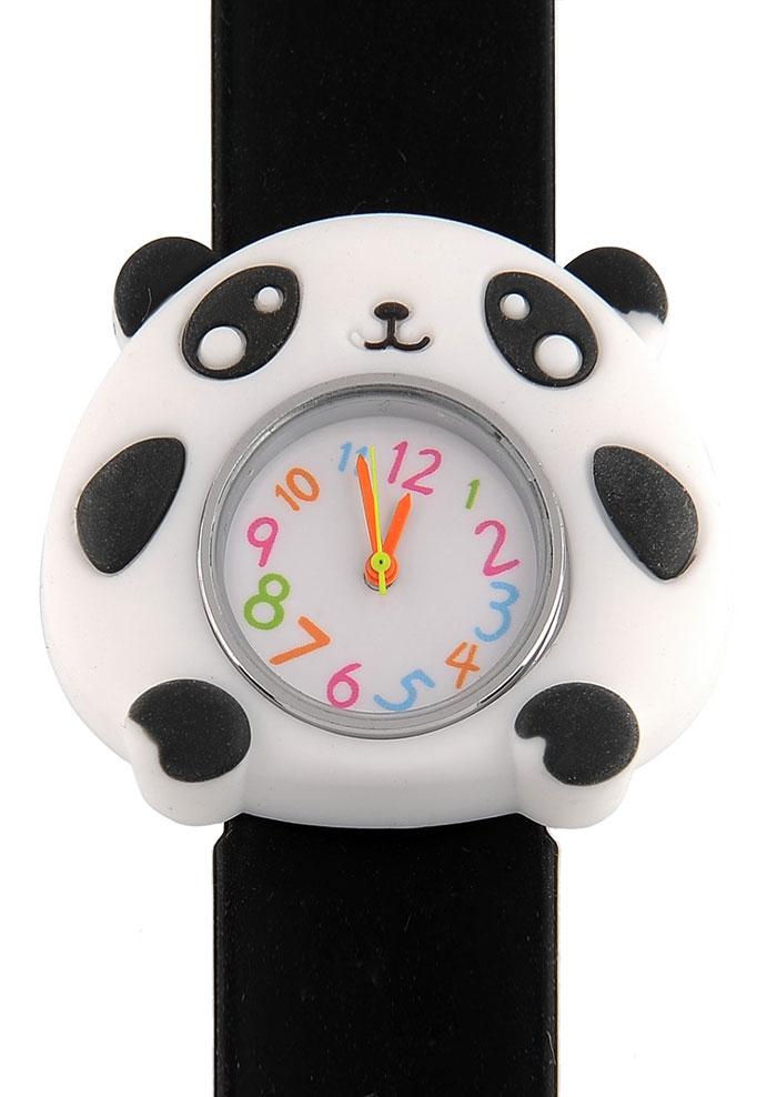 Image of Animal Cute Kids Wrist Watch