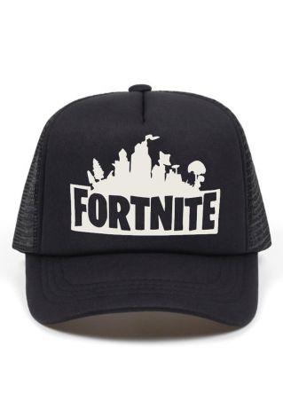 Fortnite Splicing Baseball Hat 918a4f702d1