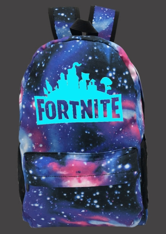 Fortnite Tie Dye Backpack Fairyseason