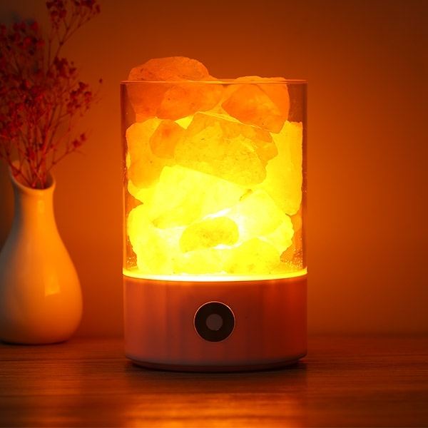 Image of Creative LED Night Light