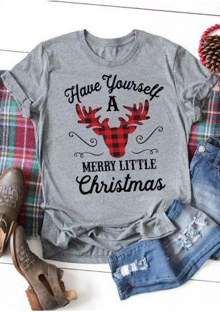 339760234 Christmas Tops   T Shirts & Tees,Blouse,Sweatshirt   Fairyseason