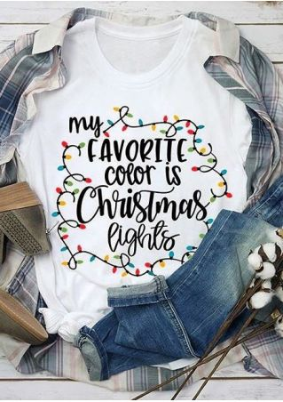 c395a6fee Christmas Tops | T Shirts & Tees,Blouse,Sweatshirt | Fairyseason