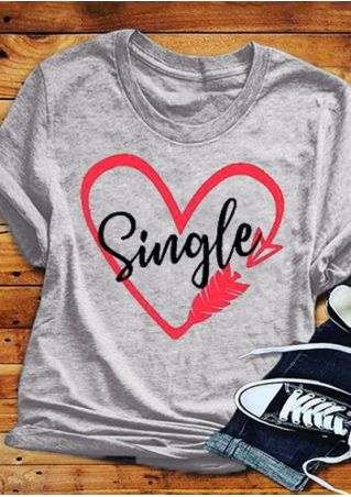 b7a94553 Women's T-Shirts & Tees | Printed,Vintage,Striped | Fairyseason