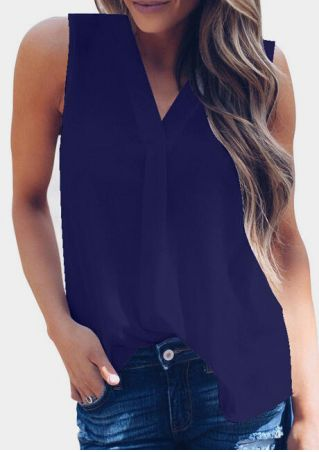 Women's Discount Clothing | Tops,Dresses,Shoes & More