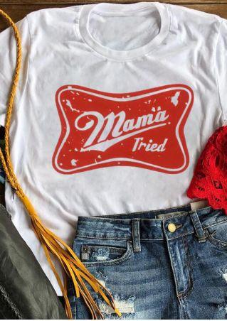 8719ea51ebc2a9 Mom Clothes