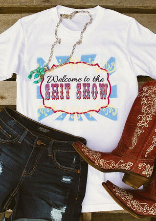 55108fc3 Women's T-Shirts & Tees | Printed,Vintage,Striped | Fairyseason