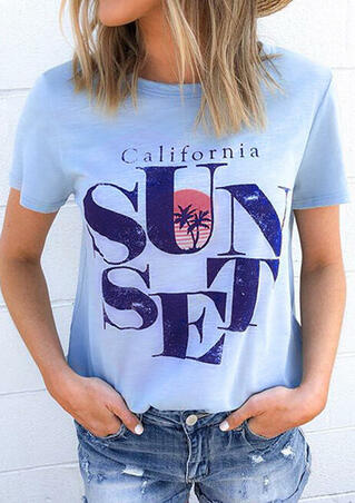 56c1a73dd8 Women's T-Shirts & Tees | Printed,Vintage,Striped | Fairyseason