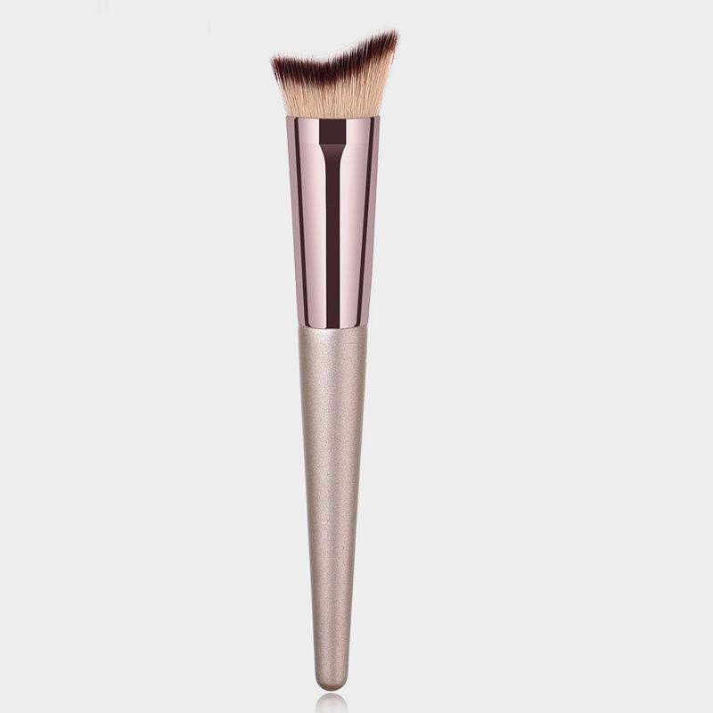 Makeup Multifunction Brush